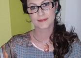 Interviu inedit despre autism cu psihologul Nicoleta Burlacu Viața cu autism, o luptă pe mai multe fronturi