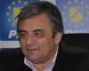 ULTIMA ORĂ - Liderul PNL Ludovic Orban, audiat la DNA ! Urmează Adrian Miuţescu?