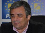 Adrian Miuțescu a dat cu barda: a decapitat Biroul Permanent Local al PNL Piteşti!  Urmează Curtea de Argeş şi Cîmpulung ?