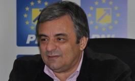 """Adrian Miuţescu, liderul PNL Argeş: """"Aţi pierdut contactul cu realitatea românească, domnilor PSD-işti!"""""""