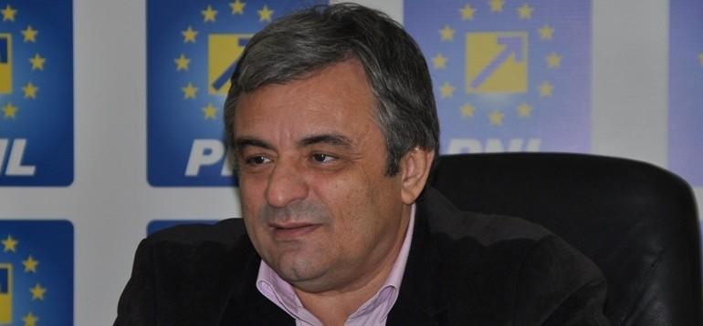 ULTIMA ORĂ – Liderul PNL Ludovic Orban, audiat la DNA ! Urmează Adrian Miuţescu?