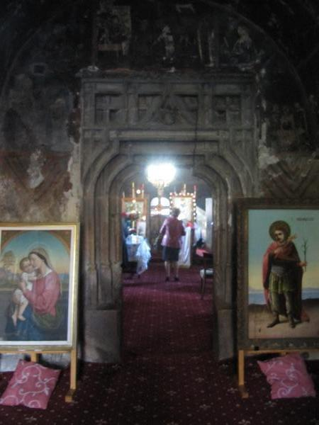 Traditii si superstitii – Ce nu ai voie sa faci de Sf Gheorghe