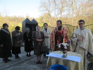 biserica sf gheorghe (6)
