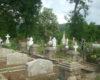 Se extinde cimitirul - primaria cumpara teren de 86.800 euro