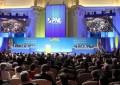 Iani Popa: Liberalii din toată ţara vin la Piteşti pe 23 mai la Consiliul Naţional