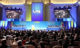 """PNL îi spune adio Partidului Democrat Liberal! Liberalul Teodor Atanasiu:""""În acest moment nu mai avem nevoie de ei. Premierul va fi al nostru și ne-ar face un mare bine dacă ar pleca. Ne am ţinut de nas şi am fuzionat nu vor primi premierul!"""""""