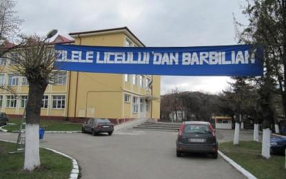 """Zilele Liceului Teoretic """"Dan Barbilian"""""""