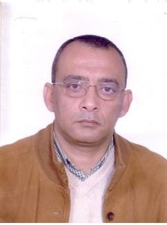 În Argeş se caută informaţii despre sirianul găsit mort în portbagajul maşinii