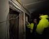 EXCLUSIV! Pericol de explozie într-un cartier din Câmpulung