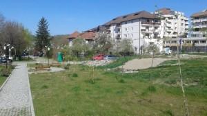 gunoi parc 1 milion de euro (2)