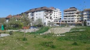 gunoi parc 1 milion de euro (3)