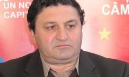 Primarul Liviu Țâroiu are ambiţii mari: vrea bloc nou pentru săracii orașului!