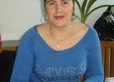 Mariana Moise face legea în primǎrie – Ii mai trebuie oameni în subordine şi face concurs