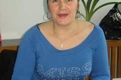 EXCLUSIV!Fascinantul Argeş - Ca să fenteze taxele şi impozitele,Şefa de la Asistenţă Socială şi-a scos certificat de handicap