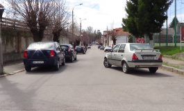 Doar 78 de mașini noi înmatriculate în Argeș