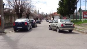 masini parcate aiurea 1 (1)