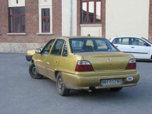 masini parcate aiurea (1)