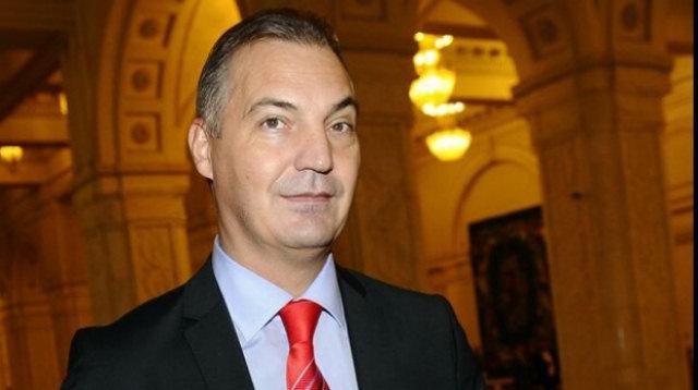 ULTIMA ORA ! Mircea Draghici, magistratii au decis !