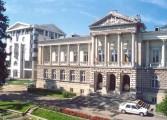 Curs gratuit la Muzeul Județean Argeș