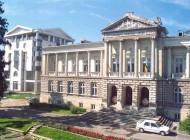 """Expoziție temporară """"Fluturi exotici"""" la Muzeul Judetean"""