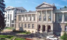 Muzeul Judetean sarbatoreste Unirea