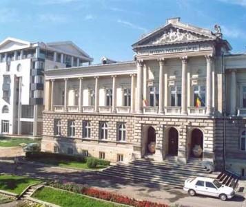 Activitate intensă la Muzeul Judeţean Argeş