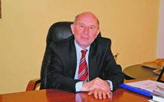 Omul de afaceri Ivănescu, judecat pentru ucidere din culpă ! Risca ani de puşcărie