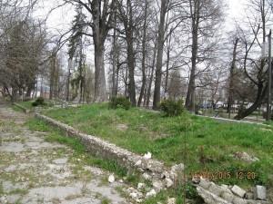 parcuri kretzulescu (3)