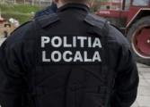 Politia locala Pitesti face angajari - Vezi ce posturi sunt scoase la concurs si care sunt cerintele
