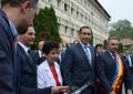 Ponta despre cazul de malpraxis de la Curtea de Arges – Vezi părerea premierului