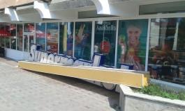 Nou! Magazine Annabella la Curtea de Arges - Vezi ce supermarket-uri vor fi desfiintate