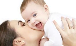 Toate mamele ar putea primi indemnizaţie de creştere a copilului, indiferent de venit
