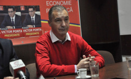 EXCLUSIV ! Deputatul Drăghici se mută din nou la vilă şi vinde cu 150.000 euro apartamentul familiei din Bucureşti
