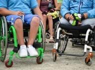 Cum si cat de repede se obtine un scaun pentru handicapati