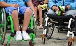 Bombă în noua Lege a pensiilor! Cei care au aceste boli nu vor mai primi pensie de invaliditate