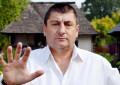 CORIGENTUL SAPTAMANII:  Gheorghe Alecsei, prim vicepreşedinte PNL