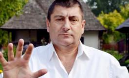 """Gheorghe Alecsei, refuzat in CA-ul de la Aquaterm: """"A fost o selecţie neprofesionista şi a rezultat un CA obedient primarului """""""