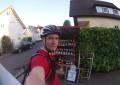 Alo, ANAF??  Germania și…evaziunea fiscală: vânzarea din gospodărie