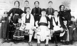 Liderii PMP Argeş confundă românii cu aromânii