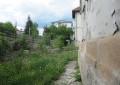 Primăria Câmpulung amendată de Institutul Naţional al Patrimoniului pentru demararea unei lucrări fără aviz