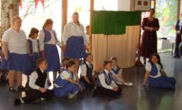 Orice e posibil! Elevii de la Centrul Școlar de Educație Incluzivă au ajuns campioni la dans modern