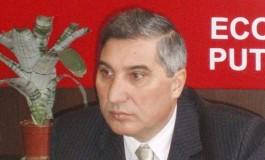 CORIGENTUL SAPTĂMÂNII : Constantin Tămagă, senator PSD