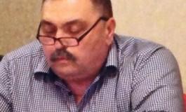 Consilierul Dumitrescu vrea stoparea vânzării bulinelor de taxi la Câmpulung