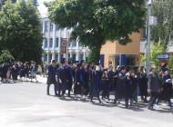 Colegiul Vlaicu Vodǎ îşi aşteaptǎ bobocii -Vezi oferta educaţionalǎ pentru noul an şcolar