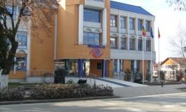 EXCLUSIV ! G. Mitrofan noul director al Hidroelectrica Curtea de Arges - ALDE l-a impus in defavoarea PSD