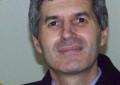 PREMIANTUL  SAPTAMANII : Jean Dumitraşcu, director Filarmonica Pitesti