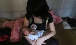 Mamele sărace vor primi produsele necesare îngrijirii nou-născutului