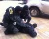 ACUM ! 13 percheziţii în Argeş - 11 persoane duse la audieri