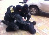 Tineri din Campulung prinsi cu droguri - Nu iti imaginezi unde le ascundeau