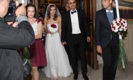 Robert Turcescu cere 1 000 de euro pentru o cină în compania lui